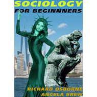 Sociology For Beginners (BOK)