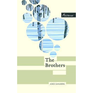 Brothers (BOK)