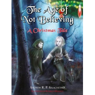 Age of Not Believing (BOK)