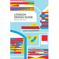 London Design Guide (BOK)
