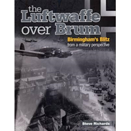 Luftwaffe Over Brum (BOK)