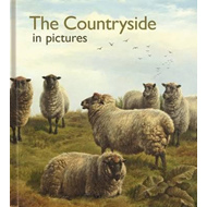 Countryside in Pictures (BOK)