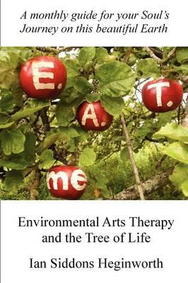 Environmental Arts Therapy and the Tree of Life (BOK)