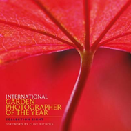 International Garden Photographer of the Year: Collection 8 (BOK)