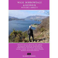 Walk Borrowdale & Keswick (BOK)