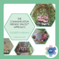 Communication Friendly Spaces Approach (BOK)
