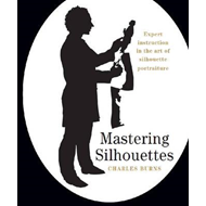Mastering Silhouettes (BOK)