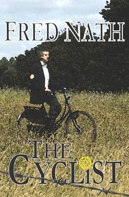 The Cyclist (BOK)