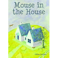 Mouse in the House (BOK)