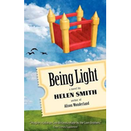 Being Light (BOK)