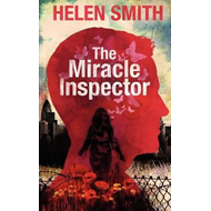 Miracle Inspector (BOK)