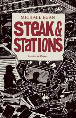 Steak & Stations (BOK)