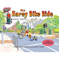 Harey Bike Ride (BOK)