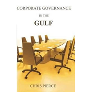 Corporate Governance in the Gulf (BOK)