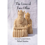 Lives of Two Offas (BOK)