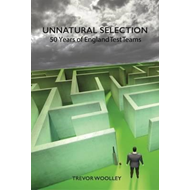 Unnatural Selection (BOK)