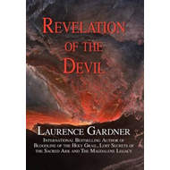 Revelation of the Devil (BOK)