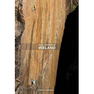 Rock Climbing in Ireland (BOK)