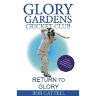 Return to Glory (BOK)
