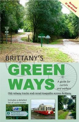 Brittany's Green Ways (BOK)