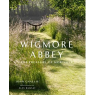 Wigmore Abbey (BOK)