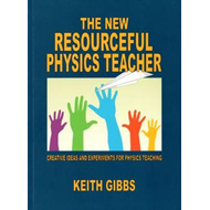 New Resourceful Physics Teacher (BOK)