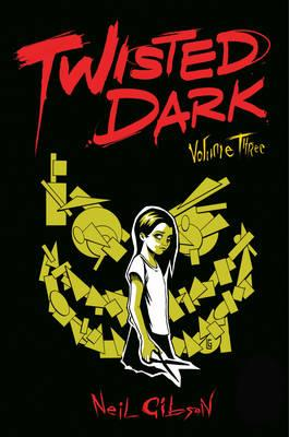 Twisted Dark (BOK)