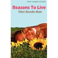 Reasons to Live (BOK)
