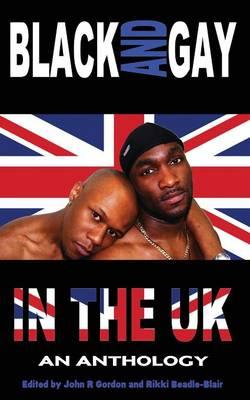 Black and Gay in the UK (BOK)