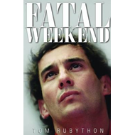 Fatal Weekend (BOK)