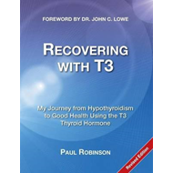 Recovering with T3 (BOK)