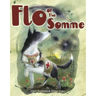 Flo of the Somme (BOK)