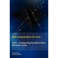 OCR Computing for A Level (BOK)