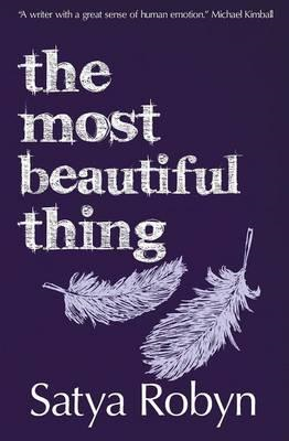 The Most Beautiful Thing (BOK)