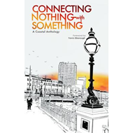 Connecting Nothing with Something (BOK)