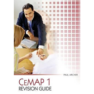 CeMAP 1 Revision Guide (BOK)