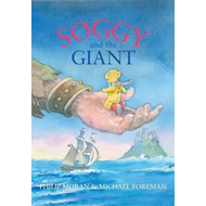 Soggy and the Giant (BOK)