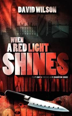 When a Red Light Shines (BOK)