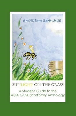 Sunlight on Grass: a Student Guide to the AQA GCSE Short Sto (BOK)