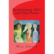 'Revolutionary 2011' and Other Poems (BOK)
