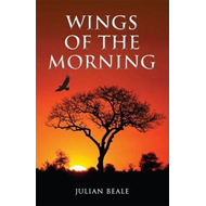 Wings of the Morning (BOK)