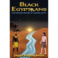 Black Egyptians (BOK)