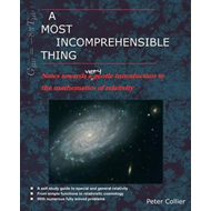 Most Incomprehensible Thing (BOK)