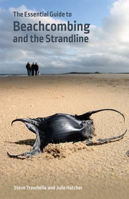 Essential Guide to Beachcombing and the Strandline (BOK)
