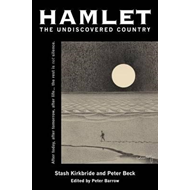 Hamlet - the Undiscovered Country (BOK)