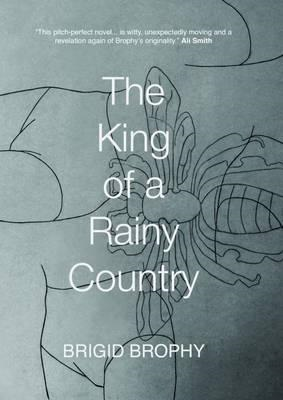 King of a Rainy Country (BOK)