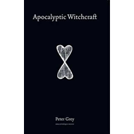 Apocalyptic Witchcraft (BOK)