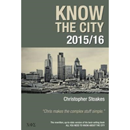 Know the City (BOK)