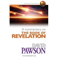 Commentary on the Book of Revelation (BOK)