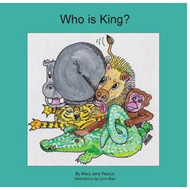 Who is King (BOK)